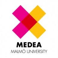 medea_rgb-242x300