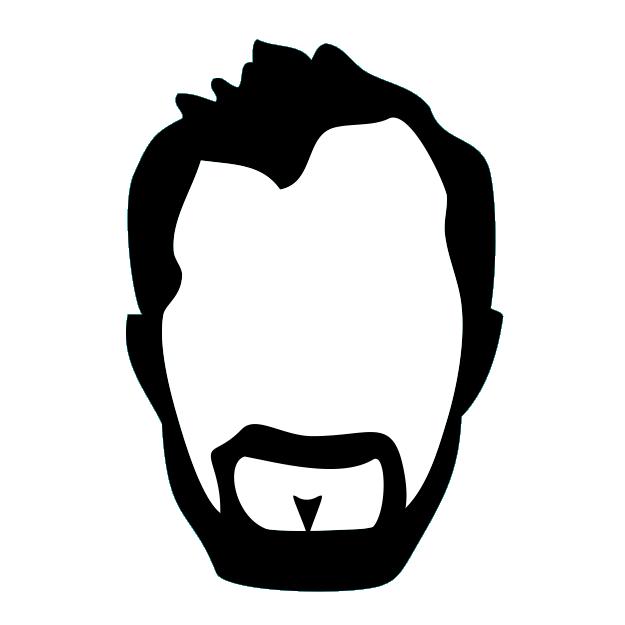 Finnur Logo